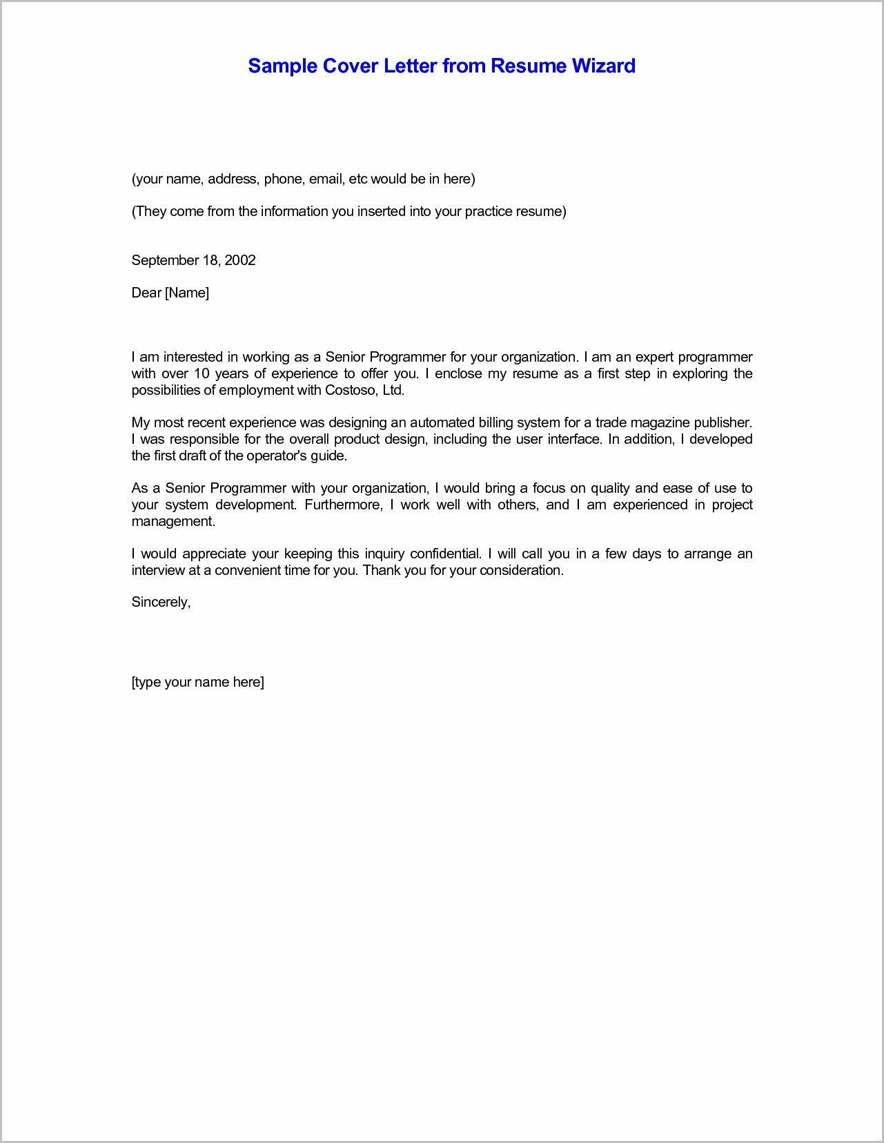Email with Resume and Cover Letter attached Sample Sample Email with Resume attached - Good Resume Examples