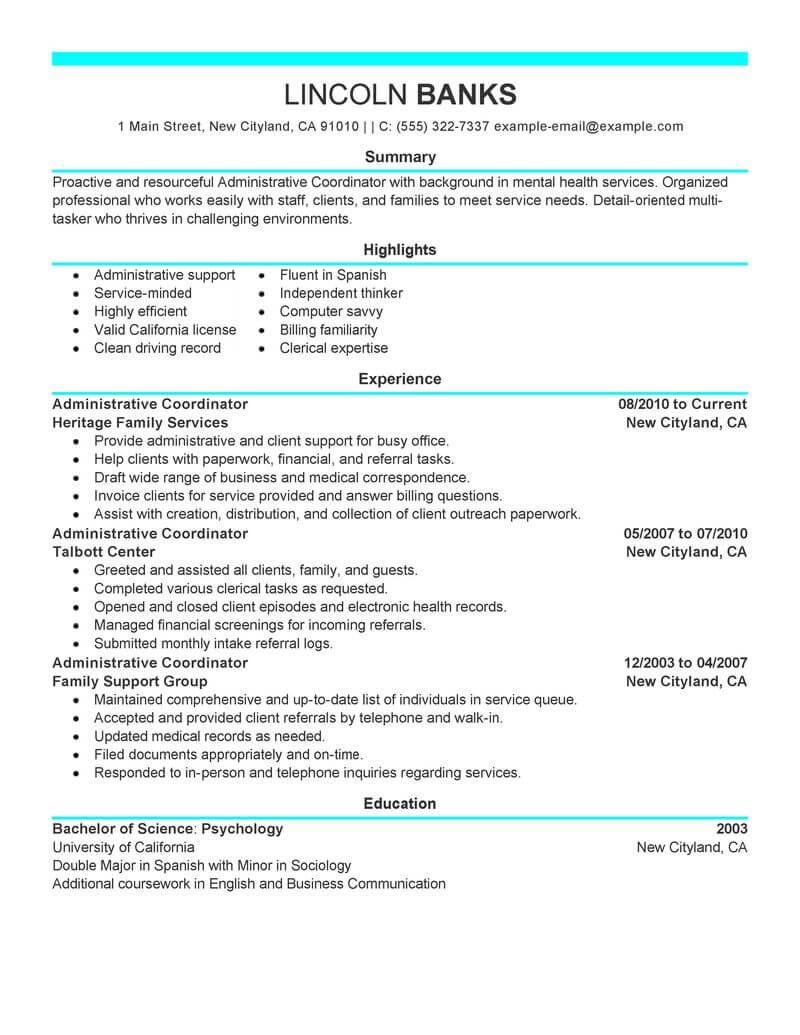 munity social service worker resumeml