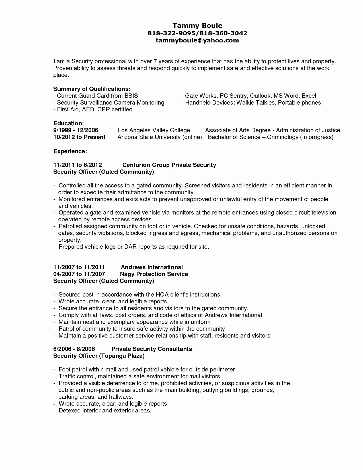 scar how=school administration resume writing service
