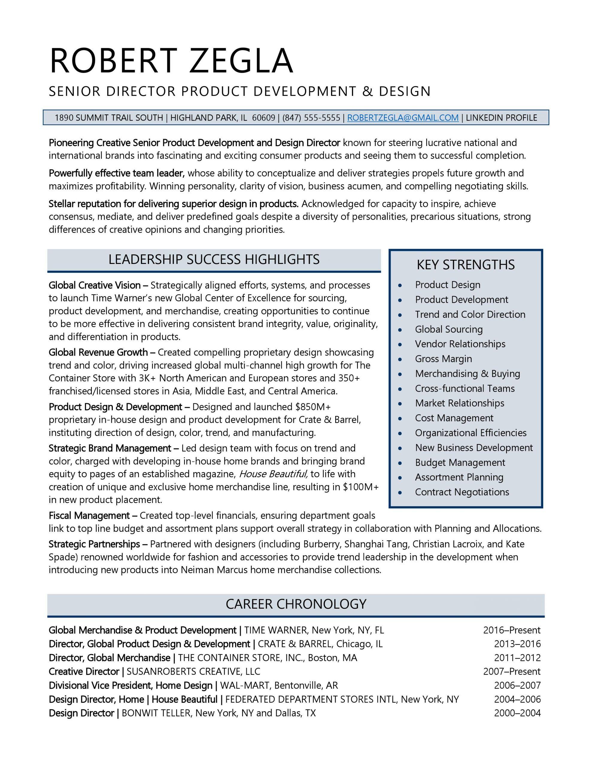 sample resume health information management directorml