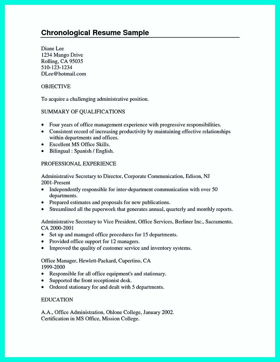 Sample Resume Summary for College Student Nice Best College Student Resume Example to Get Job Instantly ...
