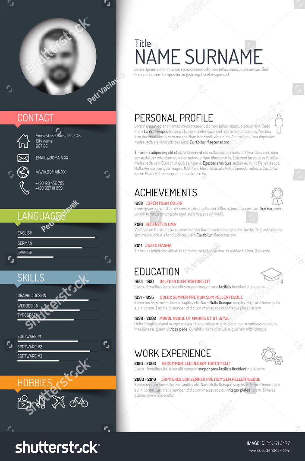 maker resume sampleml