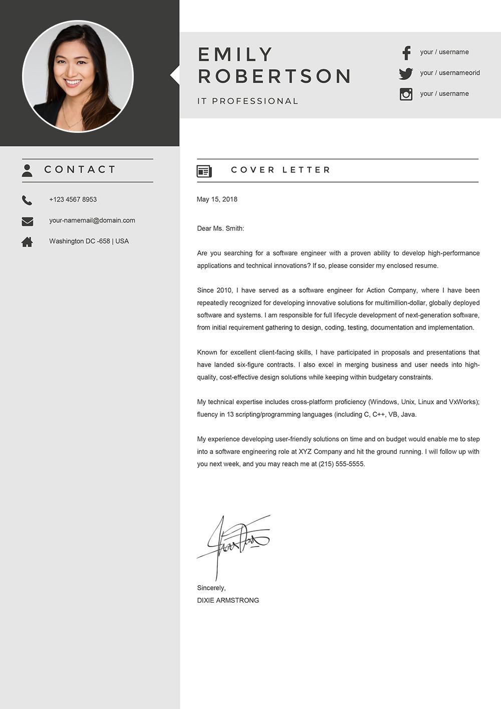 Sample Cover Letter for Resume Finance Manager Finance Manager Cover Letter Sample - Cv2resume