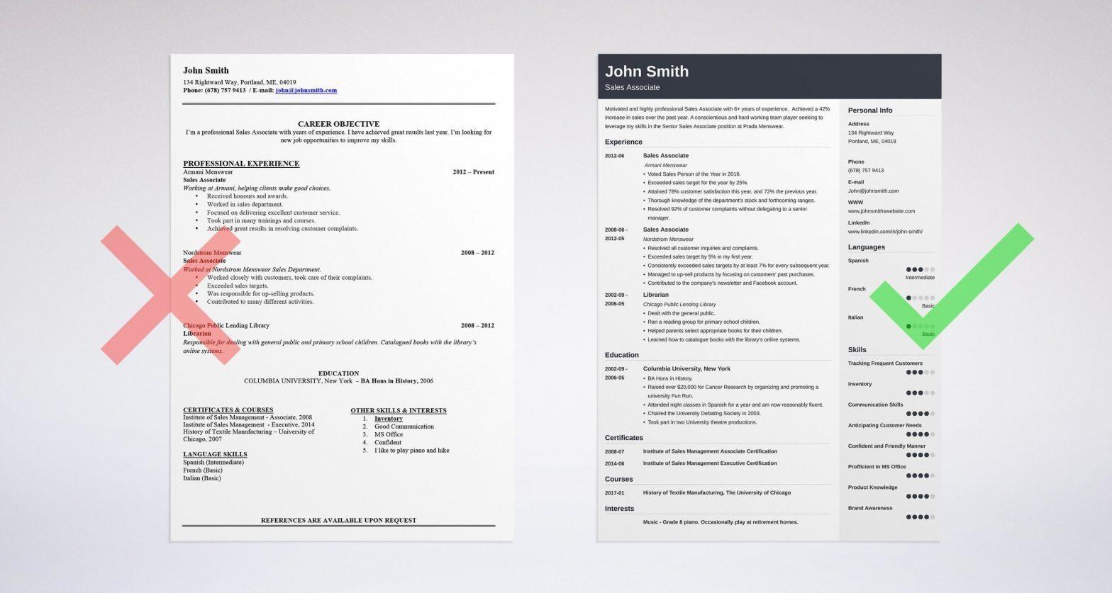 Sample Of About Me In Resume Professional Resume Summary Examples (25lancarrezekiq Statements)