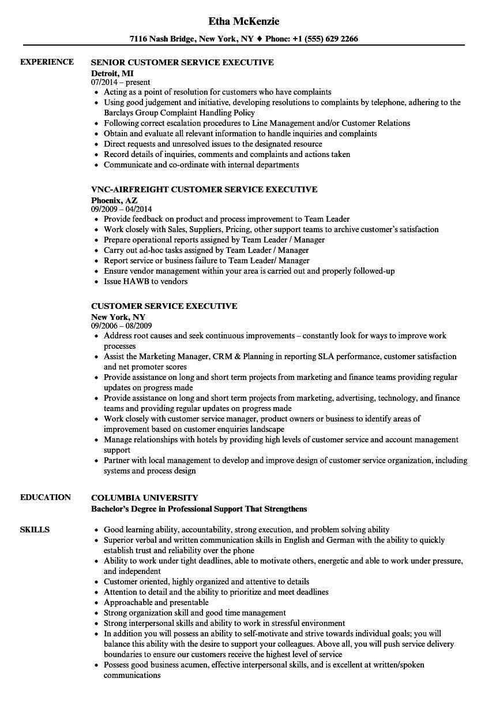sample resume for bpo non voiceml