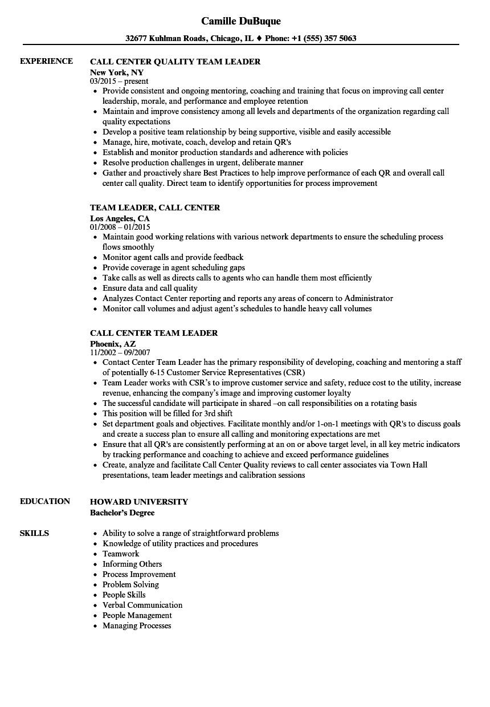 sample resume for bpo non voice pdf