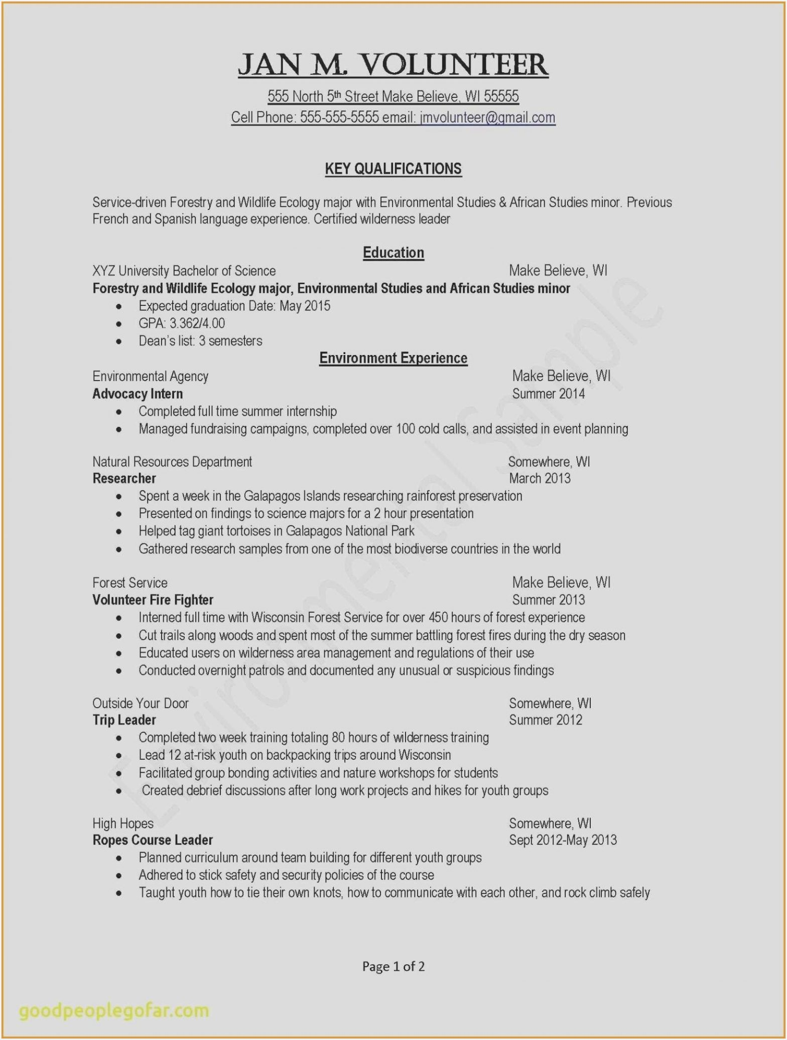 Sample Resume for Security Guard Philippines Sample Resume for Security Guard Philippines - Resume : Resume ...