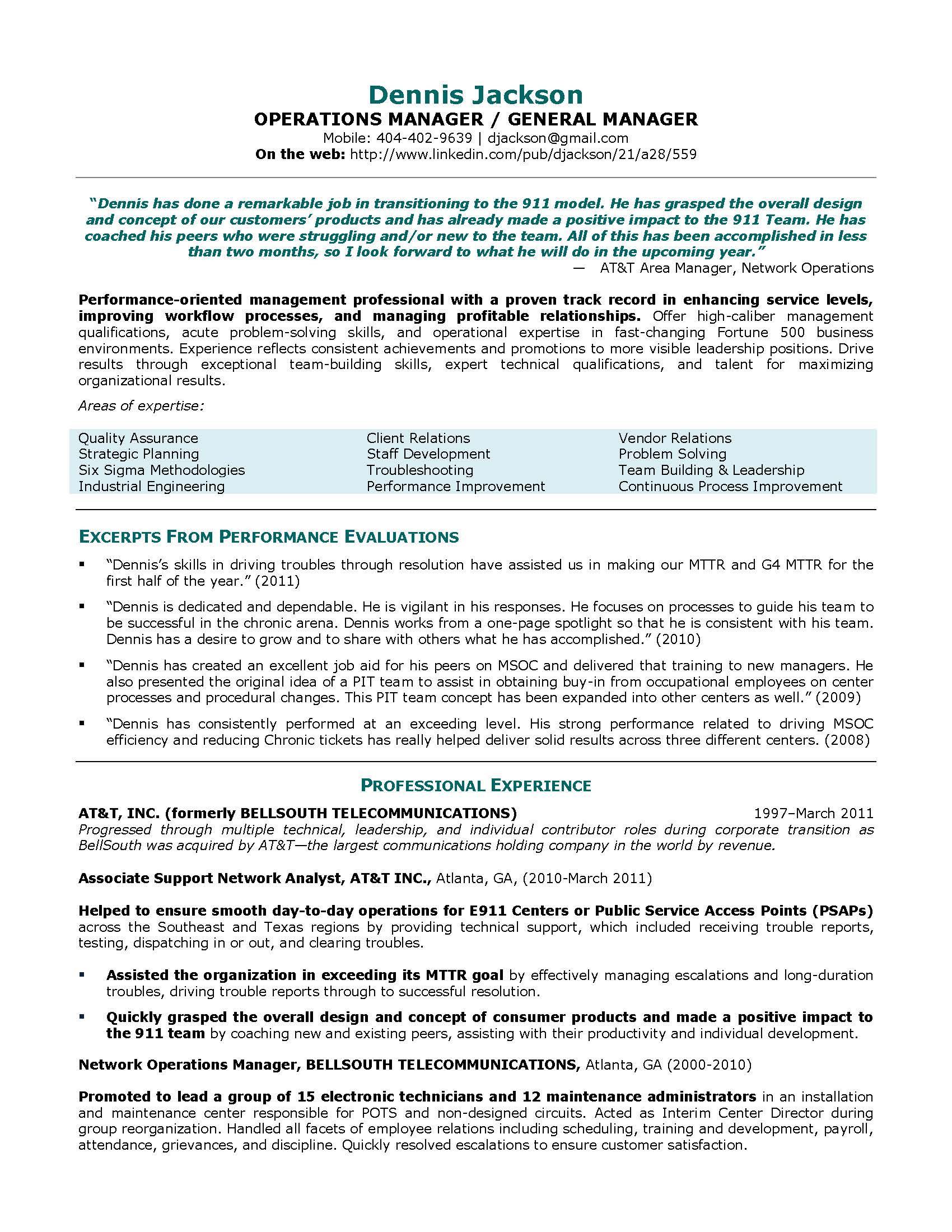 identity management consultant resumeml