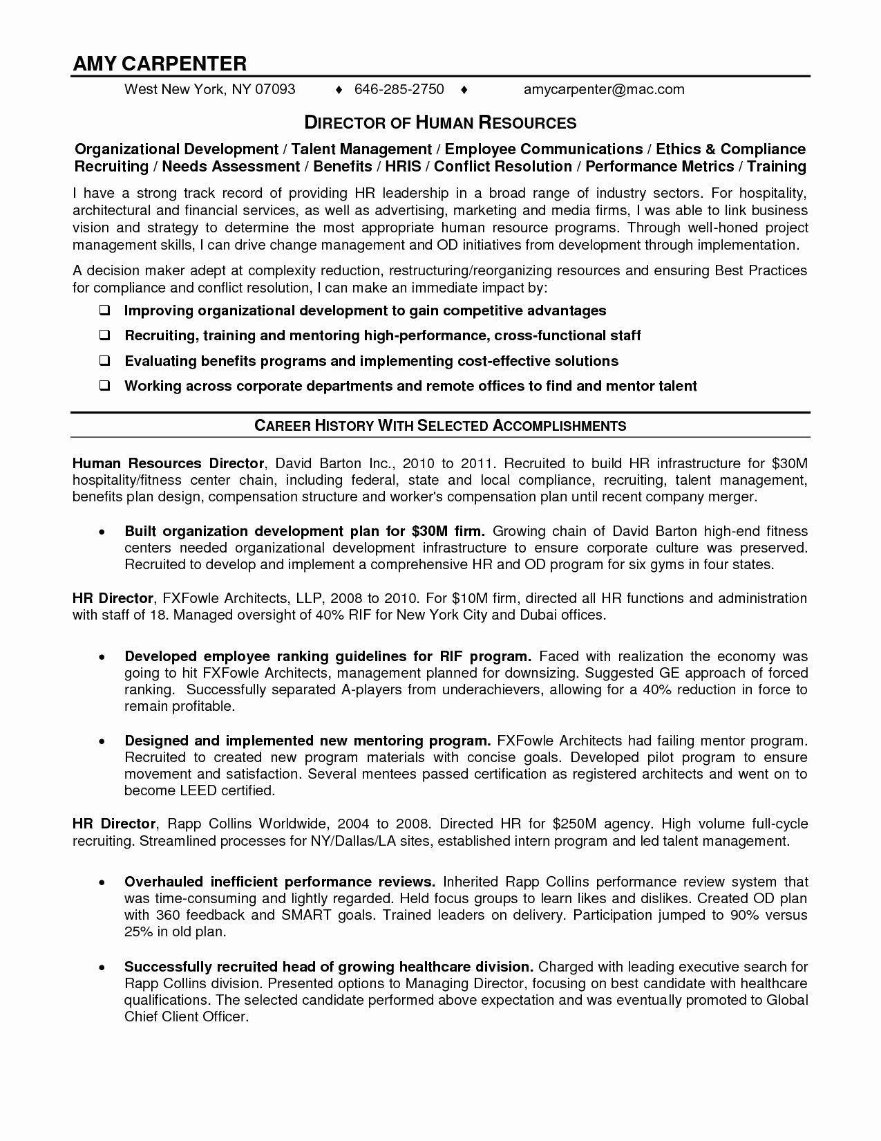 nursing assistant assignment sheet template