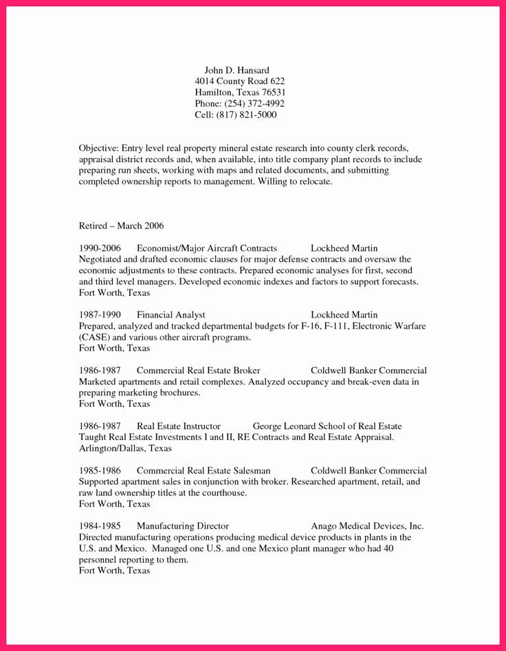 Medication Aide Resume Sample Entry Level √ 25 Entry Level Medical assistant Resume In 2020