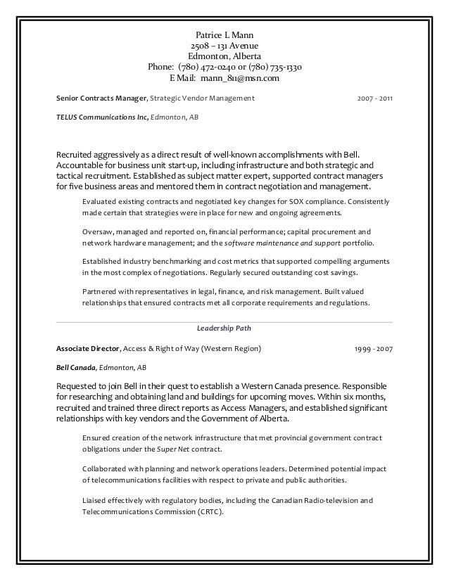 resume and cover letter bined rev 1