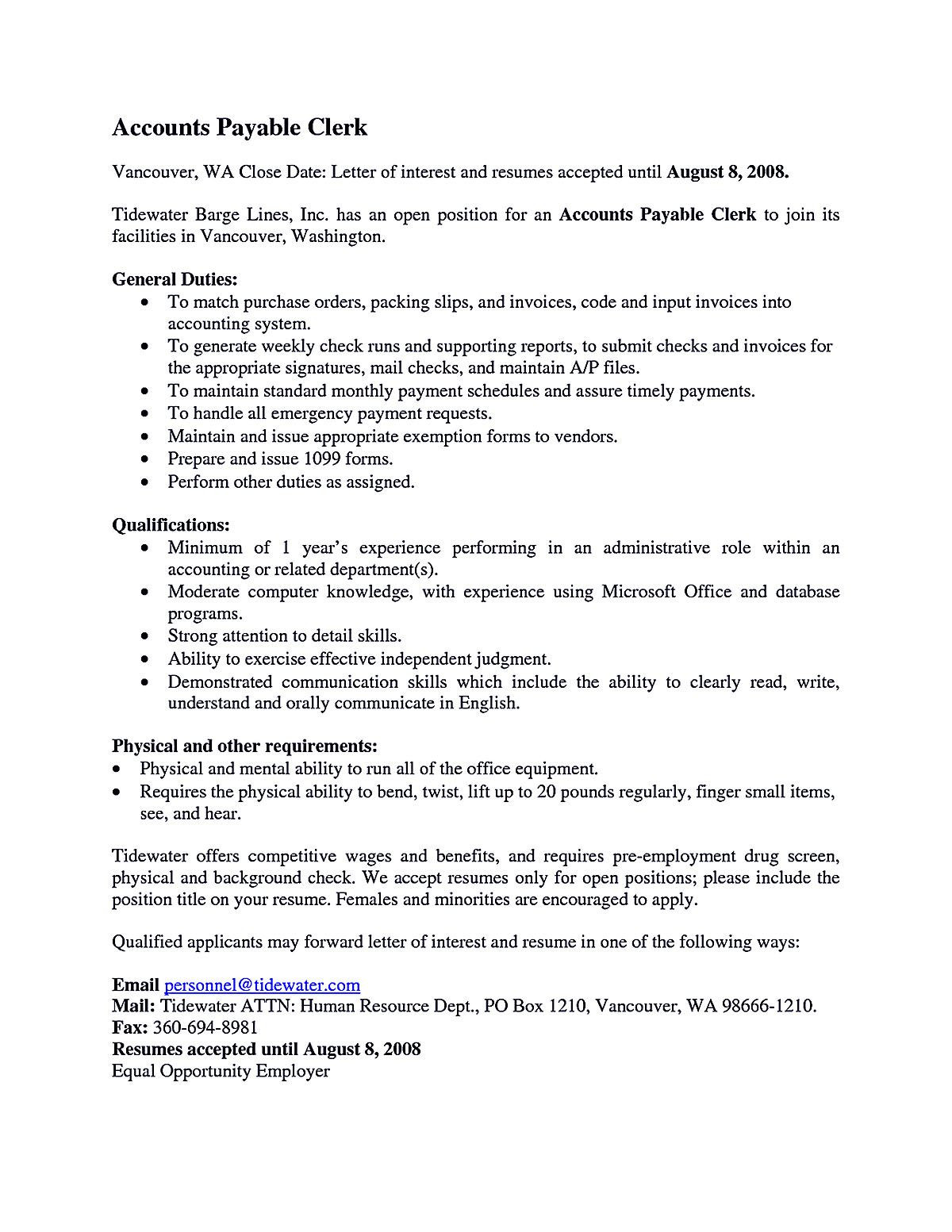 Sample Of Communication Skills In Resume Resume Templates Interpersonal Skills - Sample Phrases and Suggestions