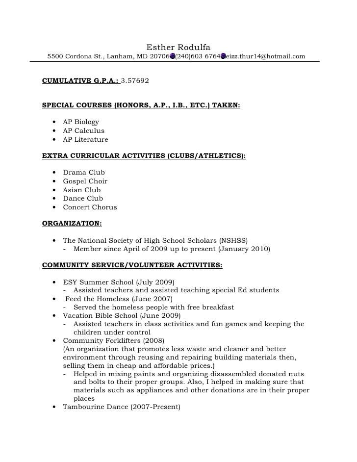 Sample Resume for Letter Of Recommendation Best Sample Resume Letter Re Mendation Letter Of