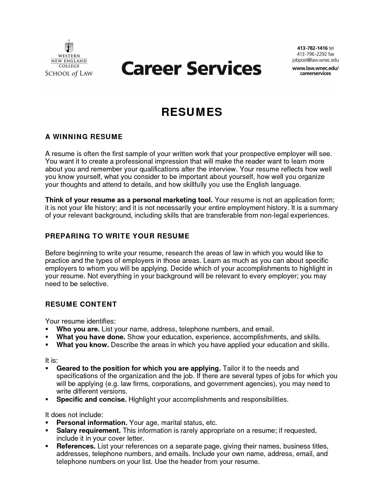 Resume Objective Samples for College Students God Objective for Resume Colege Student