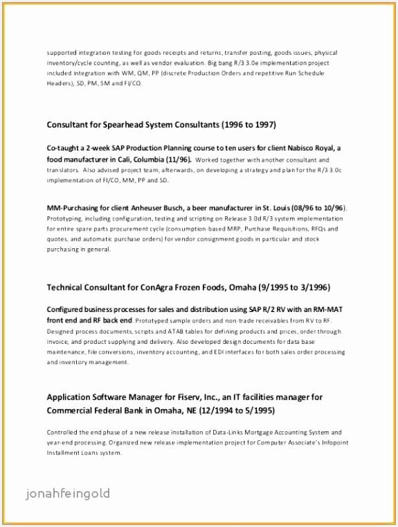 associate project manager sample resume uoeowwvzgk