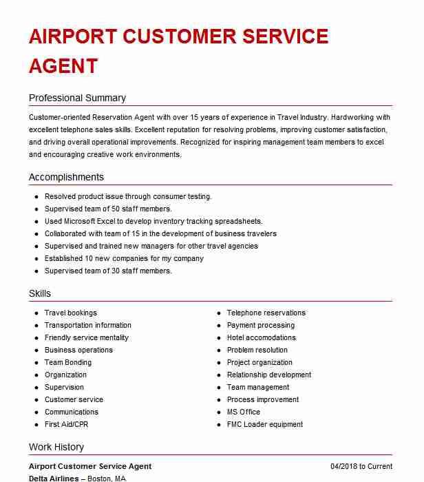 airport customer service agent b f4c4f9ee04d c8470
