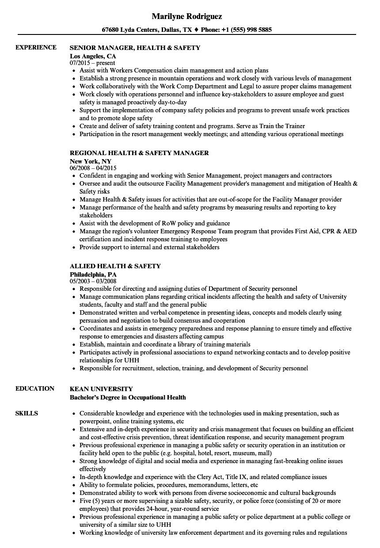 aoda policy template sample