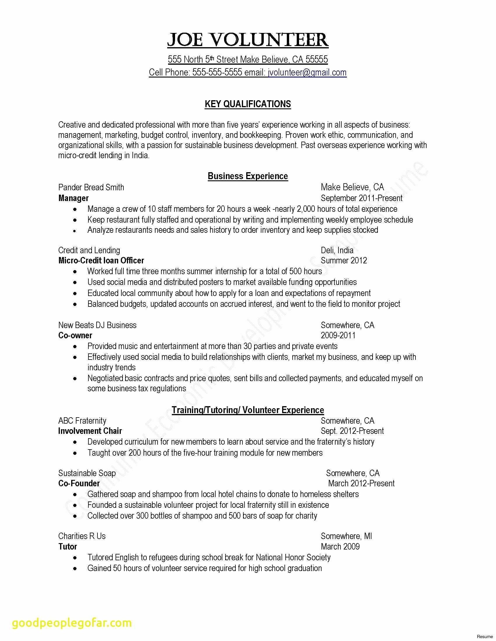 sample college application resume ivyml