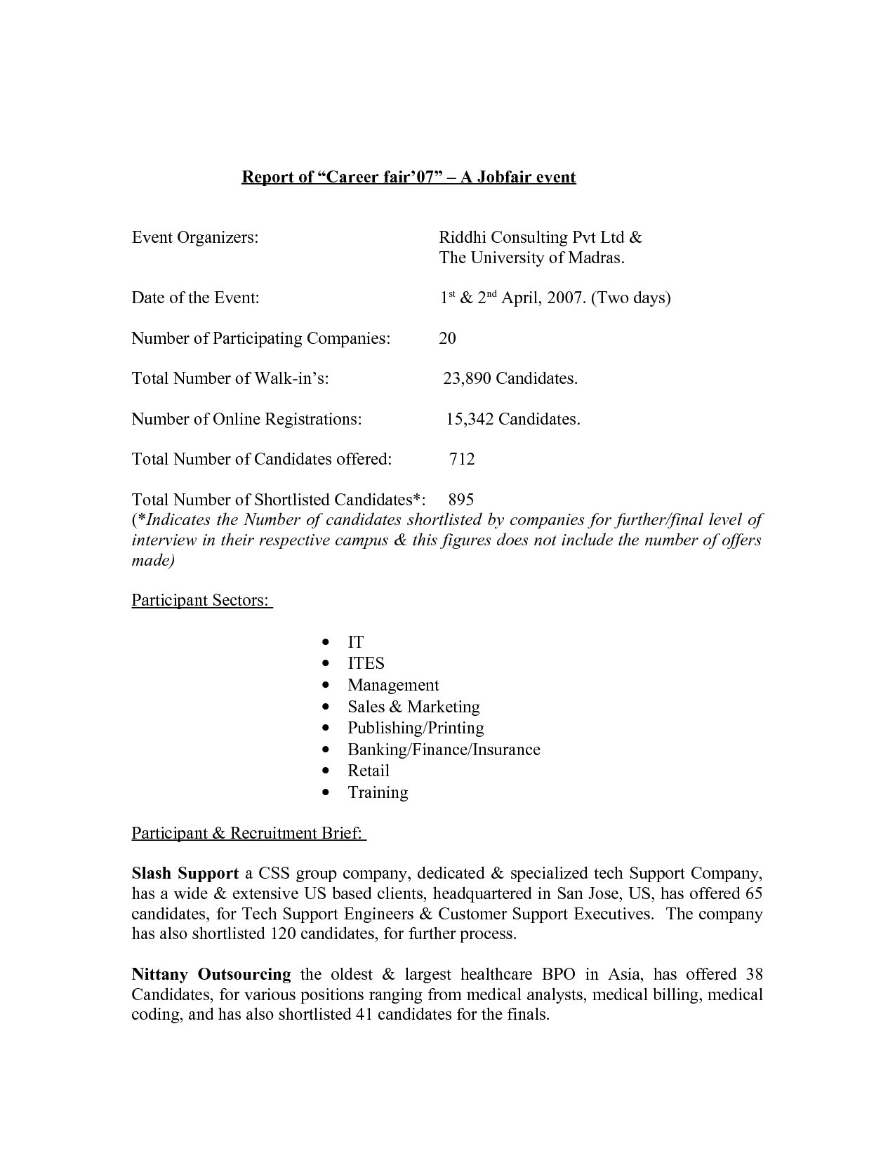 resume format for call center job fresher