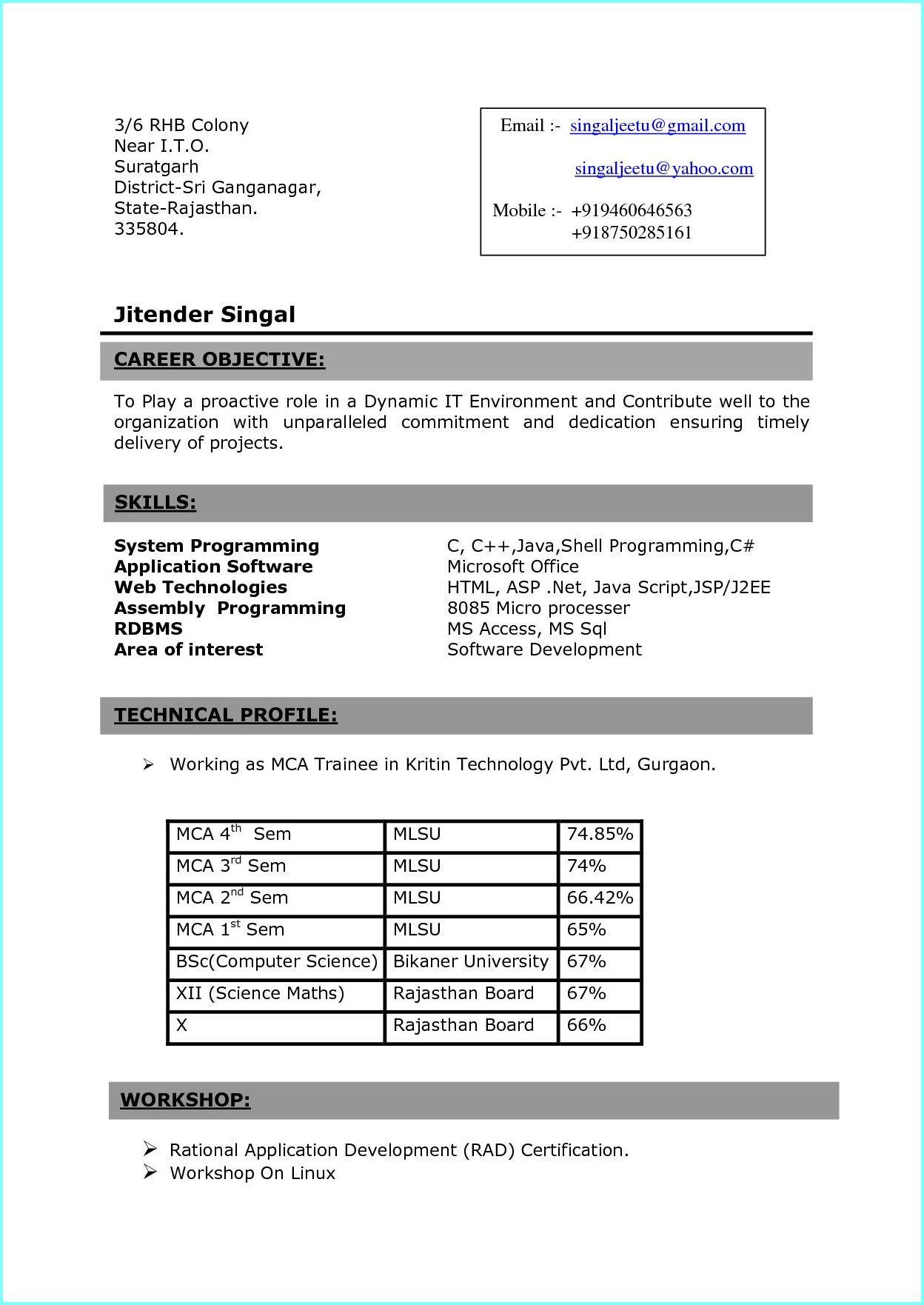 Sample Resume for Bsc Nursing Fresher Pdf Bsc Nursing Resume format for Freshers Download - Resume : Resume ...