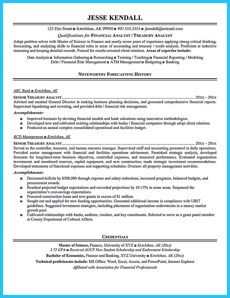 high quality data analyst resume sample professionals