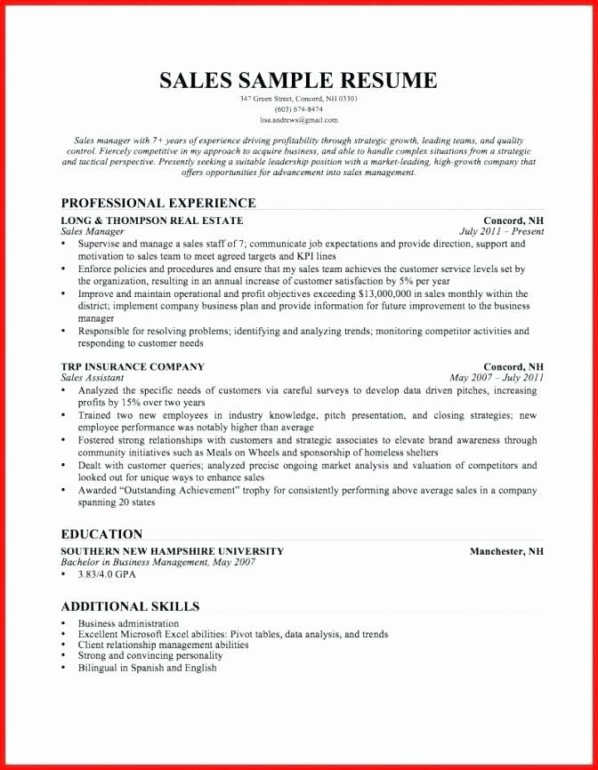 Sample Resume for Merchandiser Job Description Merchandiser Job Description Resume New Book Merchandiser