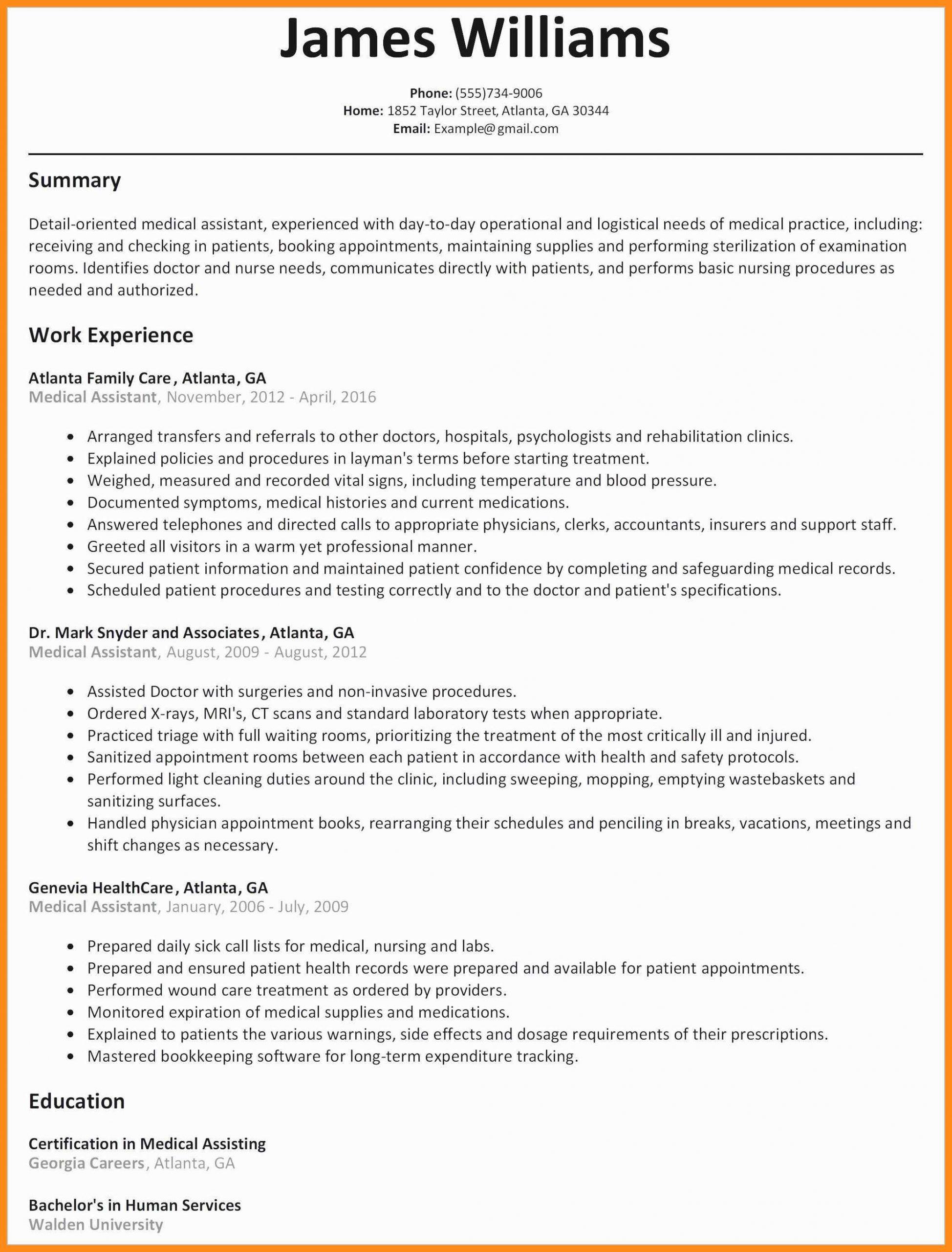12 13 mobile application testing resumes