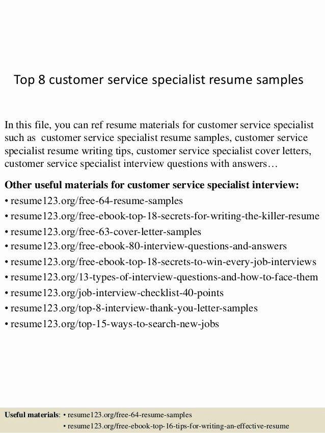 Sample Resume for Technical Support Executive In Bpo Bpo Team Leader Resume Sample Best Resume Examples