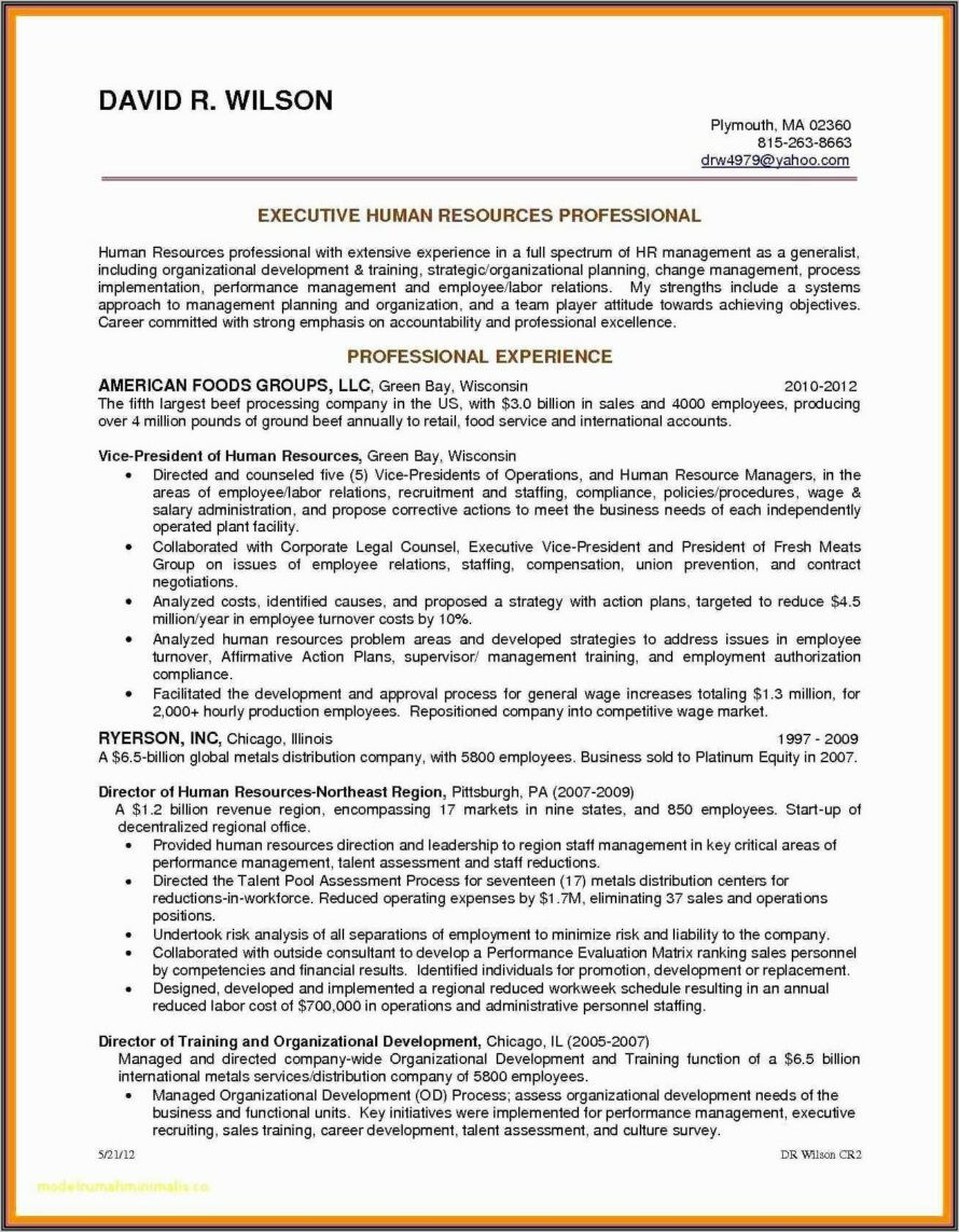 Sample Resume for Telecom Sales Executive Sample Resume for Sales Executive In Tele