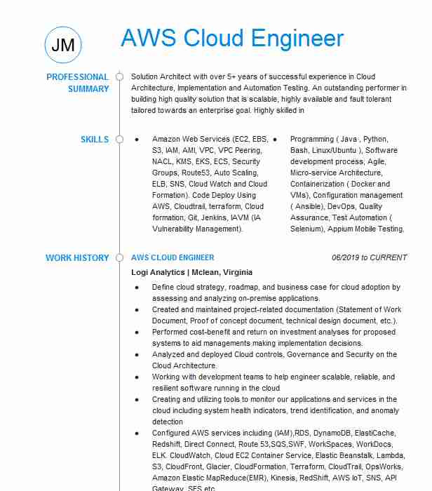 aws cloud engineer e6f6afebcf ab034aa c31