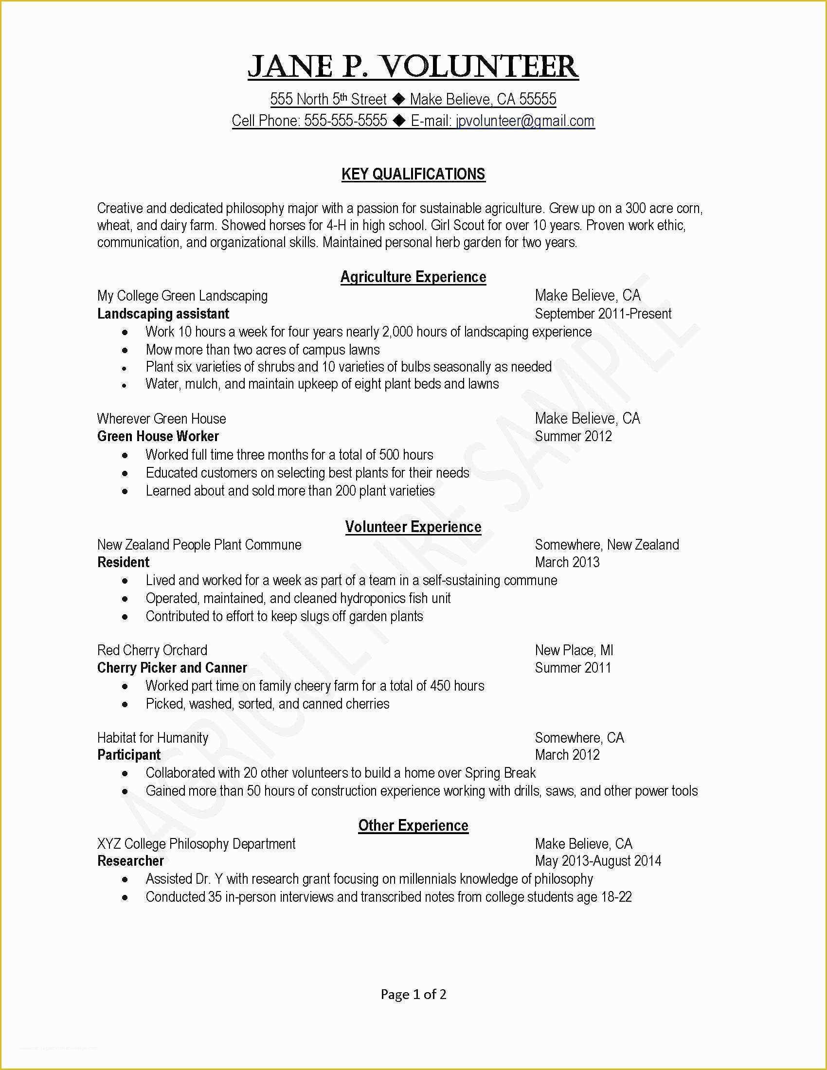 Oil and Gas Resume Samples Pdf Free Oil and Gas Resume Templates Oil and Gas Resumes