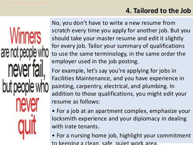 senior civil engineer resume sample pdf ebook free