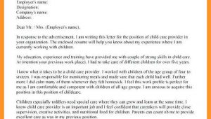 Aged Care Resume Sample No Experience Cover Letter for Aged Care Worker with No Experience
