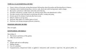 Airline Customer Service Agent Resume Sample 85 Inspirational Airline Customer Service Agent Resume