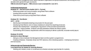 Best Buy Customer Service Resume Sample Best Customer Service Resume Essayhelp244 Web Fc2