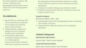 Combination Resume Sample for Career Change Combination Career Change Resume Samples & Templates [pdflancarrezekiqdoc …
