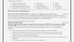 Compensation and Benefits Analyst Resume Sample Download New Business Analyst Resume Templates Can Save at New …