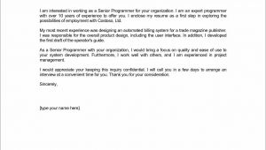 Email with Resume and Cover Letter attached Sample Sample Email with Resume attached – Good Resume Examples