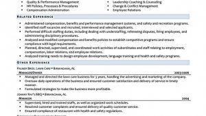 Entry Level Hr assistant Resume Sample Simply Human Resources assistant Cv Entry Level Human