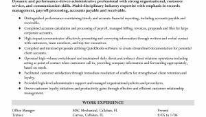 Entry Level Hr Coordinator Resume Sample Entry Level Hr Resume How to Draft An Entry Level Hr