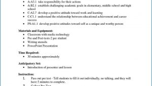 High School Student Resume Samples with Objectives 15 Very Sample Resume for High School Student Resume Objective …