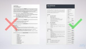Legal Resume Samples for Law Students Law Student Resume with No Legal Experience (template)