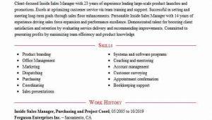 Medical Billing and Coding Externship Resume Sample Medical Billing and Coding Externship Resume Example