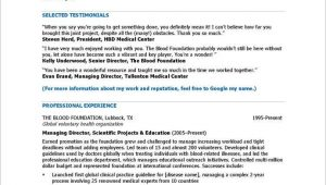 Non Profit Program Director Resume Sample 18 Best Non Profit Resume Samples Images On Pinterest