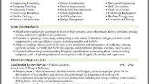 Oil and Gas Electrical Design Engineer Resume Sample Oil and Gas Electrical Engineer Resume Sample