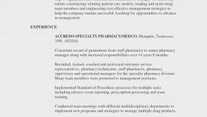 Patient Care Technician Resume Objective Sample Patient Care Technician Resume Free Download 53 Models