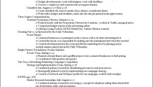 Resume References Available Upon Request Sample Resume format References Available Upon Request – Resume format …