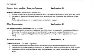 Resume Samples for College Students Entry Level the Mesmerizing Entry Level Resume Template Traditional Electrical …