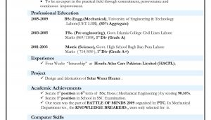 Resume Samples for Freshers Mba In Marketing Cv format for Engineers Resume format Download, Best Resume …