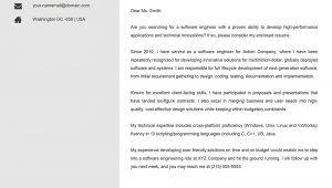 Sample Cover Letter for Resume Finance Manager Finance Manager Cover Letter Sample – Cv2resume
